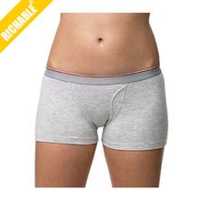 underwear women panty