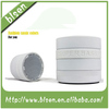 New Produce for 2014 Mini bluetooth wireless speakers with hight quality;bluetooth speaker with led light