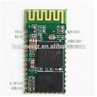 HC-05 RF Wireless Bluetooth Transceiver Module RS232 TTL to UART Adapter