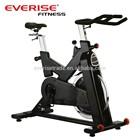 commercial spin bike/ gym master spinning bike