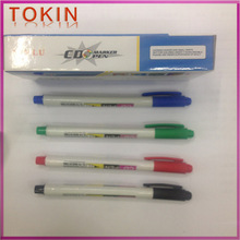 China Wholesale Custom permanent mark pen