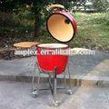 popular tandoori hornos
