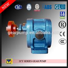 high pressure fuel oil transfer petroleum refining equipment