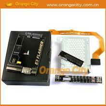 original for ps3 console e3 flasher/e3 nor flasher/e3