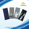 Logo printing Antistatic cleaning dust cloth