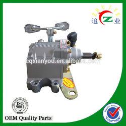 china chongqing hot tricycle reverse gear for three wheeler reverse gear assy