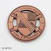 Alibaba Euro Coin Dealer