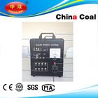 80w solar Panel solar generator for home use