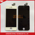 low price for iphone 5s lcd display