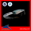 High Quality Plastic Crank Plug Lure