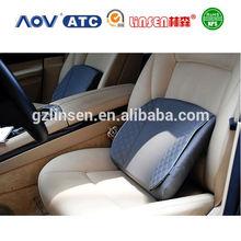 Guangzhou new design fashion car massage cushion