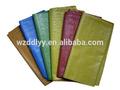 pp sacos de tecido plástico grande saco tecido