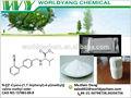 N - [ ( 2' - Cyano - ( 1,1 ' - biphenyl ) - 4-yl ) metil ) ] l-valina metil éster 137863 - 89 - 9