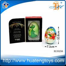 wholesale cricket bats rubber foam ball cheap pu stress ball plastic flight toys kids indoor sport toys for kids H135256