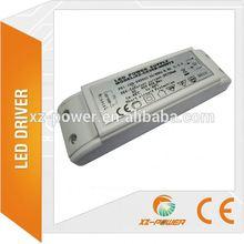 XZ-CE30B No Strobe 900mA Panel Light 60w led power supply