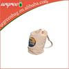 High Quality Fabric Drawstring Gift Bag