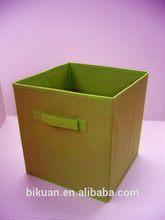 Best quality hot sale nylon mesh pop up storage bin