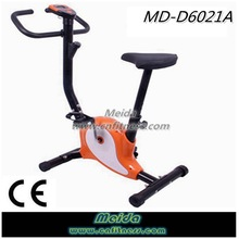 2014 Fitness Machines Exercise bicycle