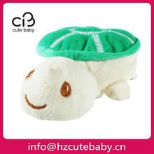 tortoise fashion cartoon animal sex pet toy for dog