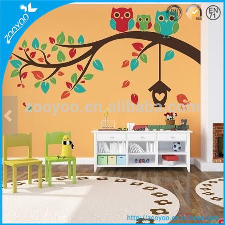 Chuzhou zooyoo home decoration manufacture center doğrulanmıştır