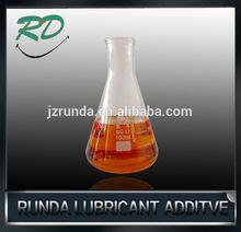 RD154 Polyisobutylene Succinimide Engine Oil Additives