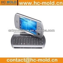Hastelloy prototype silicone keypad prototype silicone keypad prototype silicone keypad