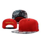 WHOLESALE CHEAP CUSTOM BLANK 5 PANEL SNAPBACK CAP