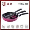 non stick pots and pans CL-F129