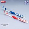2015 best manual toothbrush&Best selling manual toothbrush&China toothbrush manufacturer