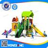 2014 Latest kids indoor playground equipment prices