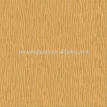 Taurus TA4060 PVC vinyl wallpapers