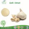 Fresh Garlic Extract Supplier/Fresh Garlic Extract Powder (Allium sativum L.) Allicin 1% 2% Alliin 1% 2% 5% HPLC