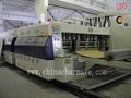 Giga LX digital flexível máquina de impressão