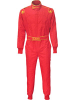 Racing Car Safety Suits/FR Racing Coverall
