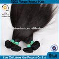 2014 goodfeed 5a nuovo arrivalling caldo seliing migliore qualità cuticola remy dei capelli umani placenta per capelli