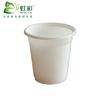 9oz ecofriendly corn starch biodegradable disposable cup