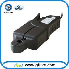 Q8 Split Core Current Transformer, clamp current transformer