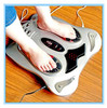 Professional Manufacturer Personal Foot Massager,Vibrating Foot Massage Machine