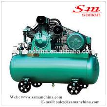 AV2508 Series D good quality piston type air compressor for sale