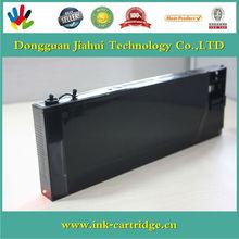 New design!!! UV Refillable Ink Cartridge for Roland Versa UV LEC-540