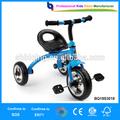 bebé triciclo bicicleta de los niños
