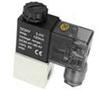 "24volt water solenoid valve /KLQD 2V025-08 Two-way Mini Solenoid Valve / NPT,BSPT 1/4""/water,air,gas,oil/12V,24V,110V,220V AC,DC"
