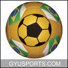 2014 BEST PRICE FOOTBALL/SOCCER BALL GY-B0215