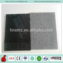 High performance bitumen waterproof sbs roll