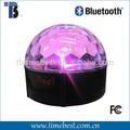 Creative altavoces de ordenador caja de sonido con bluetooth/radio fm/mando a distancia/tf/usb