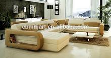 modern turkish sofa furniture