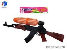 EN71 2014 Hot Item Garden Water Gun