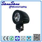 LED round light 2.2 inch CREE 10 Watt,bike bicycle,Round LED Work Lamp Light, Off Road, Atv, Utv, Polaris Ranger,SS-1003