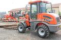 2014 prodotto in vendita calda usato trattori agricoli, trattori agricoli a buon mercato, trattore agricolo