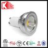 2014 New Arrival 6W Epistar LED Cheap Gu10 LED Light Bulbs